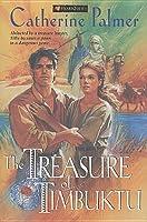 The Treasure of Timbuktu