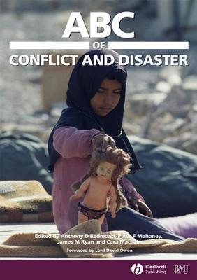 ABC-of-conflict-and-disaster