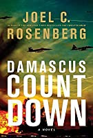 Damascus Countdown (The Twelth Imam, #3)