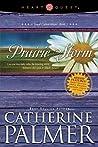 Prairie Storm (A Town Called Hope, #3)