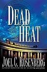 Dead Heat by Joel C. Rosenberg