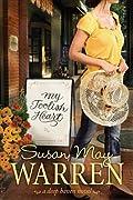 Deep Haven Series By Susan May Warren border=