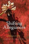 Shifting Allegiances: A Nigerian's story of Nigeria, America and Culture Shock