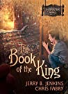The Book of the King (The Wormling, #1)