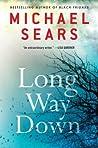 Long Way Down (Jason Stafford, #3) audiobook download free