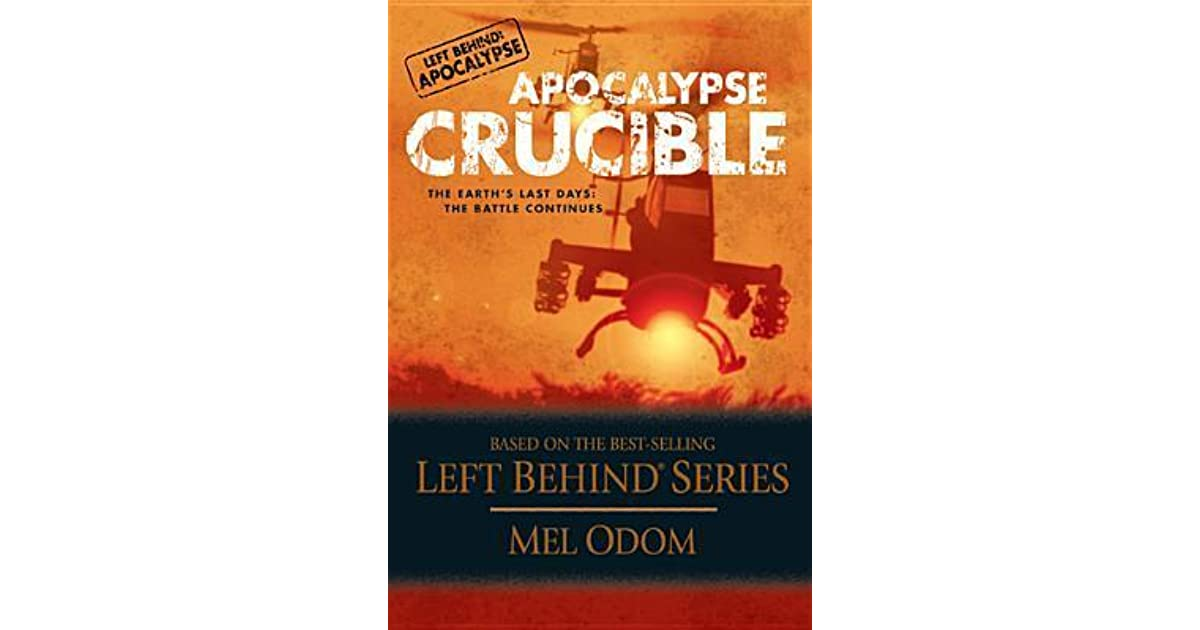 Apocalypse Unleashed: The Earths Last Days: The Battle Rages On (Left Behind: Apocalypse Book 4)