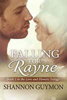 Falling for Rayne