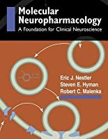 Molecular Basis of Neuropharmacology: A Foundation for Clinical Neuroscience: A Foundation for Clinical Neuroscience
