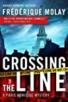 Crossing the Line (Paris Homicide, #2)