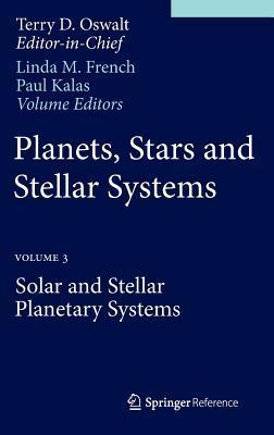 Planets-stars-and-stellar-systems-Volume-3-Solar-and-stellar-planetary-systems