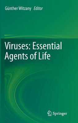 Viruses-Essential-Agents-of-Life