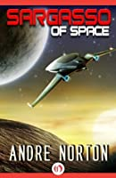 Sargasso of Space (The Solar Queen Series, 1)