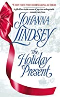 The Holiday Present (Malory Family, #6)