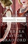 The Cavendon Women (Cavendon Hall, #2)