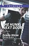 The Hunk Next Door (The Specialists: Heroes Next Door, #1)