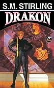 Drakon (Draka, #4)