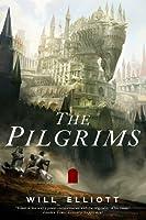 The Pilgrims: A Novel