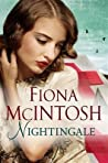 Nightingale audiobook download free