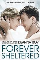 Forever Sheltered (Forever #3)