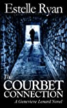 The Courbet Connection by Estelle Ryan