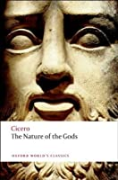 The Nature of the Gods (Oxford World's Classics)