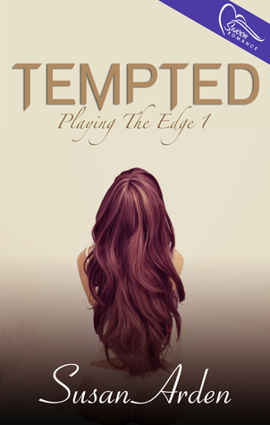 Tempted (Playing The Edge #1)