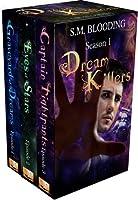 Dream Killers Complete Season 1