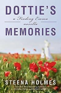 Dottie's Memories