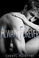 Always Forever (Sometimes Never, #4)