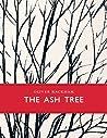 The Ash Tree