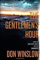The Gentlemen's Hour (Boone Daniels, #2)