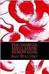 Demon Gene