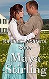 Nathan's Montana Bride (Montana Ranchers Brides #1)