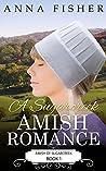 A Sugarcreek Amish Romance (Amish of Sugarcreek Romance #1)