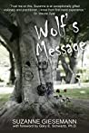 Wolf's Message