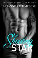 Shooting Star (Beautiful Chaos, #1)