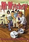 The Mystery of the Man Who Had to Die (Mr Mystery #11)