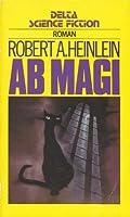 AB Magi