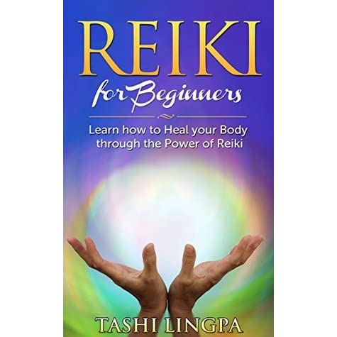 the healing power of reiki Well, kundalini reiki is one of the effective energy healing therapies, which highly helps the human to enhance the flow of positive energy in the body basically kundalini reiki is comprised of two kinds of energies - kundalini (primary energy) and reiki (life force energy.