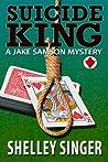 Suicide King (Jake Samson, #5)