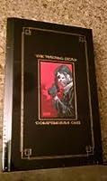 The Walking Dead, Compendium 1