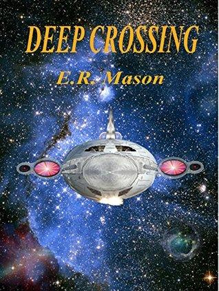 Deep Crossing