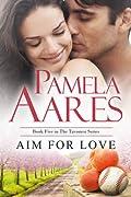 Aim for Love