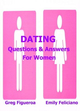 Questions when dating