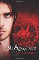 ReAwakened (Angel Creek, Book Two)