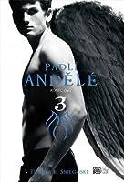 Padlí andělé 3: Konec dnů (The Fallen, #3)