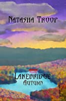 Lakebridge: Autumn: The Lakebridge Cycle - Book 3