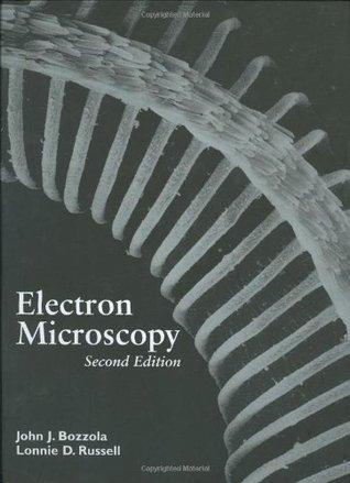 Electron Microscopy