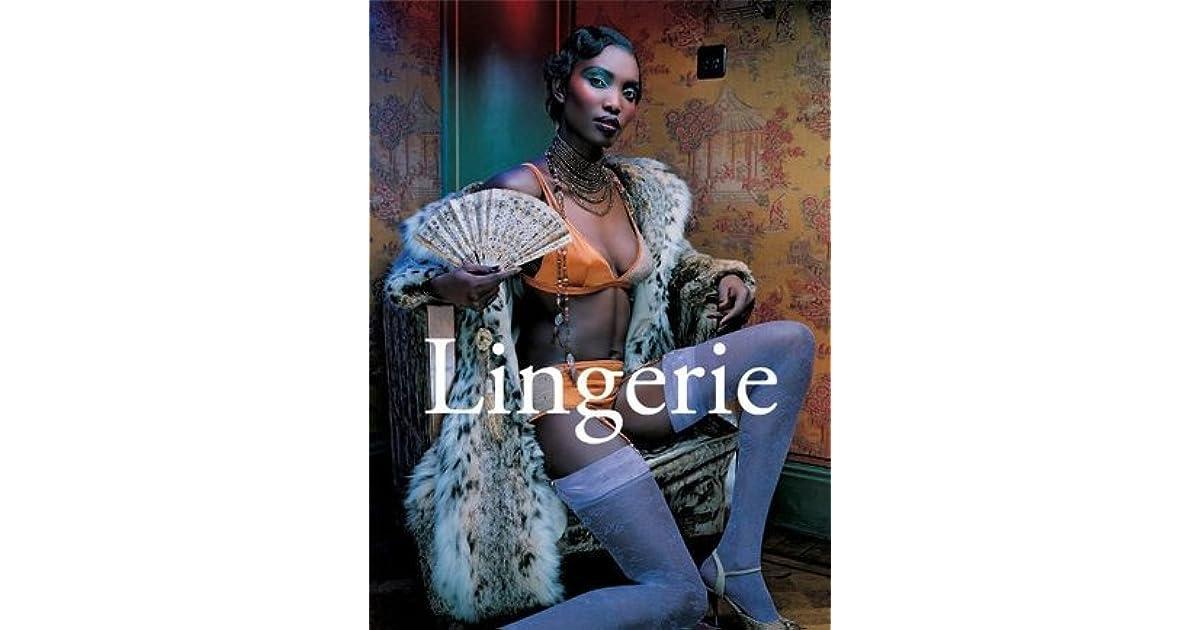 lingerie carl klaus