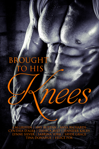 Brought to His Knees
